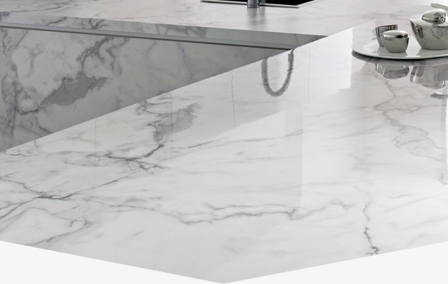 Marble countertop floor cleaning sealing polish restore Phoenix Arizona