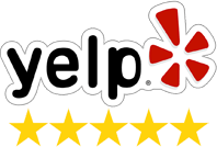 Best rated Cave Creek tile cleaning services on Yelp