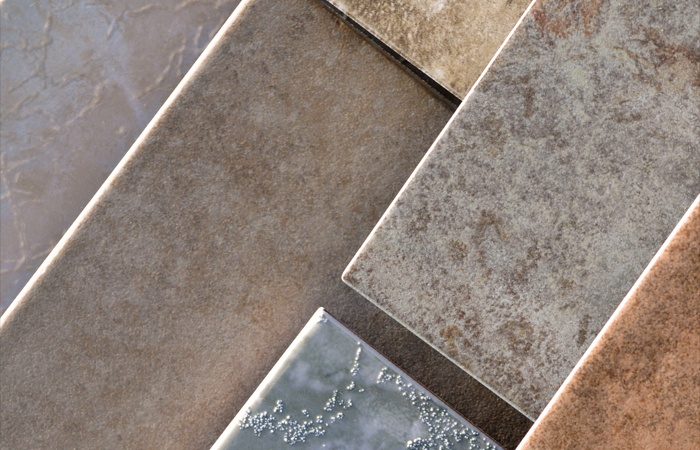 #1 Porcelain Tile Cleaning Company in Carefree AZ