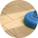 Professional tile and grout cleaning services in Arrowhead, AZ