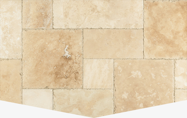 Travertine Tile Cleaning Carefree AZ 85331